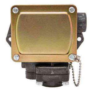 3WPS Industrial Pressure Switch