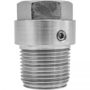 Diaphragm Seal D15