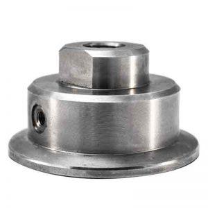 Diaphragm Seal D20
