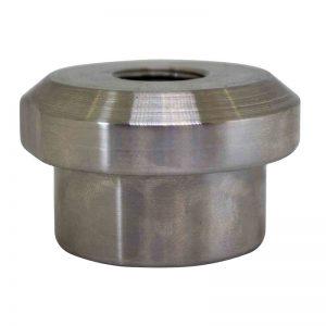 Mid Size Diaphragm Seal D34