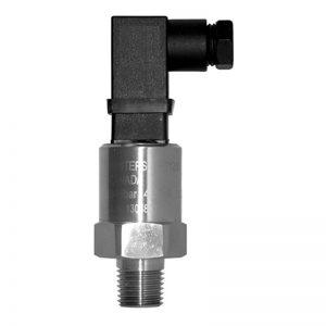 LE1 OEM Pressure Transmitter
