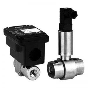 LTD Differential Pressure Transmitter