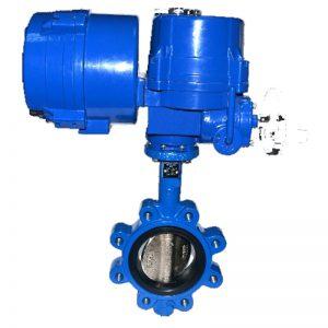 Actuator Model1