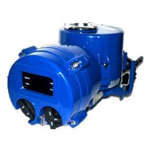 Actuator Model2