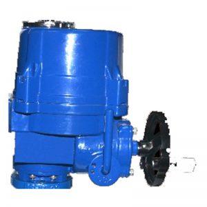 Actuator Model3