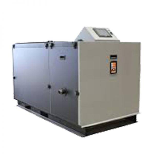 BFIT 4000 Condensing Boilers
