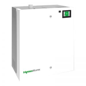 FlexLine Steam Humidifiers front