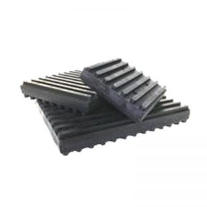 RMP Rubber Mounting Pad