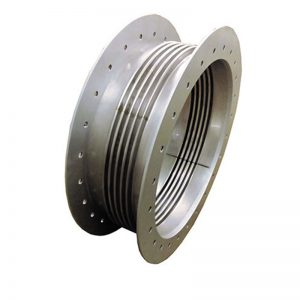Exhaust Expansion Joints