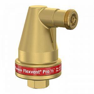Flexvent Pro