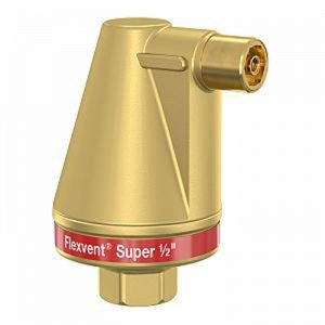 Flexvent Super